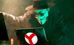 Nhân viên Yandex ăn cắp mã nguồn trị giá hàng tỷ rúp, rao bán với giá siêu rẻ