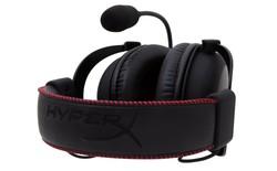 Kingston chính thức ra mắt bộ đôi tai nghe gaming HyperX Cloud II cùng mousepad mới tại Việt Nam