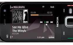 Smartphone màn hình AMOLED đầu tiên không phải do Samsung sản xuất