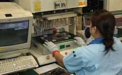 Cùng tham quan nhà máy sản xuất bo mạch chủ Gigabyte