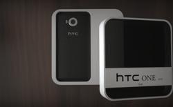 Ý tưởng HTC One M10 hấp dẫn đáng được áp dụng