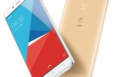Pepsi chính thức giới thiệu smartphone Phone P1s với giá rẻ