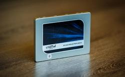 """Top 5 ổ cứng SSD đáng """"đồng tiền bát gạo"""" nhất tại thời điểm hiện tại"""
