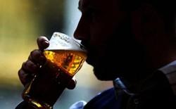Tất cả các phương pháp chữa say rượu hiện nay đều không hiệu quả