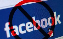 Những ảnh khỏa thân nào bị cấm trong tiêu chuẩn mới của Facebook?