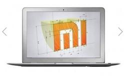 Xuất hiện thêm bản 15,6 inch của Ultrabook Xiaomi, Chip Core i7, giá khoảng 15 triệu đồng