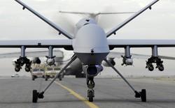 Drone quân sự tự tan chảy sau khi hoàn thành nhiệm vụ
