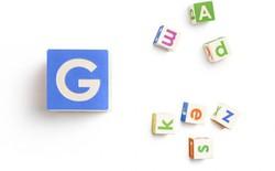 """""""Google - Alphabet"""" là mô hình hoạt động hoàn hảo"""