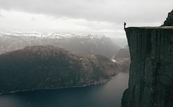 Ngắm nhìn 20 ảnh dự thi Sony World Photography chụp bằng điện thoại di động