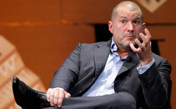 Jony Ive chỉ trích Xiaomi ăn cắp thiết kế của Apple từ thiết kế cho tới... mẫu quảng cáo