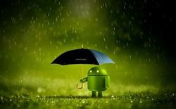 """Thêm một lỗ hổng bảo mật mới khiến thiết bị Android trở thành """"cục gạch"""""""