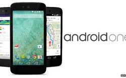 Google khởi động lại dự án điện thoại Android giá dưới 50 USD tại Ấn Độ