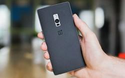 """Tại sao smartphone Trung Quốc """"rẻ như bèo""""?"""