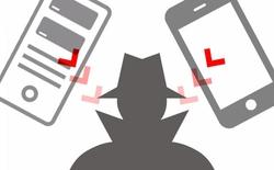 Kaspersky: Windows Phone an toàn hơn iOS và Android