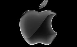 Apple sở hữu bằng sáng chế mới, có thể theo dõi người dùng mạng xã hội