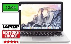 """Top những laptop có thời lượng pin """"trâu"""" nhất hiện nay"""