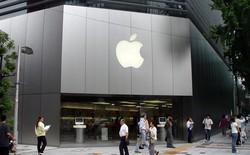 """Thấy gì từ báo cáo tài chính """"kỷ lục"""" trong Q1/2015 của Apple?"""