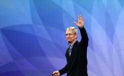 Điều gì sẽ khiến bạn bị sa thải khỏi Apple?