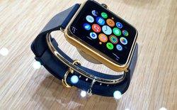 """Đập phá Apple Watch giá hơn 200 triệu VNĐ bằng """"búa nam châm"""""""