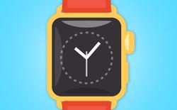9 vấn đề lớn Apple đã phải giải quyết để tạo ra Apple Watch