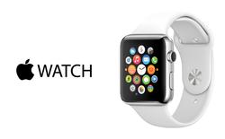 """Apple tuyển mộ """"sếp lớn"""" của Burberry: Trải thảm đỏ cho Apple Watch?"""