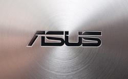 Asus trở thành thương hiệu lớn nhất Đài Loan, Acer đứng thứ 4, HTC đứng thứ 6