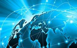 Vẫn còn 4 tỷ người trên thế giới chưa được dùng Internet