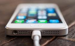 [Video] Bật mí bí kíp sạc pin nhanh trên iPhone trong chưa đầy 5 phút