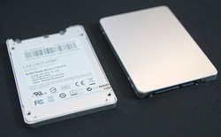 """SSD Lite-On L9S 128 GB: Phổ cập SSD tới """"vùng sâu vùng xa"""""""