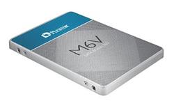 SSD Plextor M6V 256 GB: Tốc độ cao cấp, giá tiệm cận phổ thông