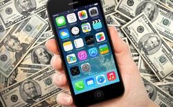 iPhone sẽ tự động trừ gần 100 nghìn đồng nếu không làm việc này!