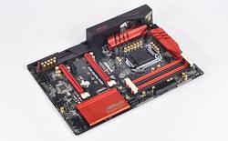 ASRock B150 Gaming K4/D3: Bo mạch chủ mẫu mực cho Gaming PC