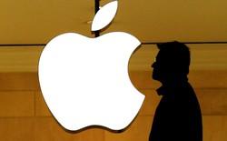 Cụ già 68 tuổi kiện Apple vì xóa mất ảnh trăng mật của ông