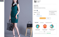Giao dịch thương mại điện tử qua mạng xã hội tại Việt Nam tiếp tục tăng
