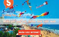 Vũng Tàu triển khai Wi-Fi miễn phí toàn thành phố