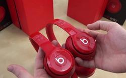 """Tai nghe Beats fake: giá chỉ 1/10 nhưng vẫn qua mặt những kỹ sư âm thanh """"lọc lõi"""""""