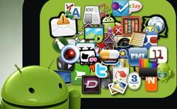Tổng hợp các ứng dụng hot trong tháng 1 trên Android