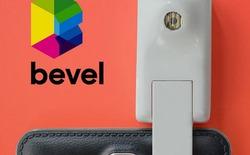 Biến mọi chiếc smartphone hay tablet thành máy ảnh 3D cùng Bevel