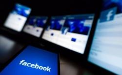 "Facebook từng bước ""đá"" YouTube khỏi ngôi vương"