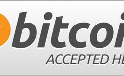 """Cùng nhìn lại lịch sử thăng trầm của """"đồng tiền kỳ lạ"""" Bitcoin"""