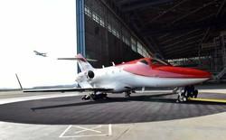 Máy bay sẽ là anh hùng hay kẻ tội đồ của Honda?