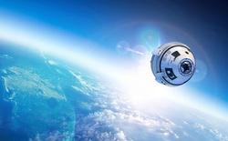 Boeing mở dịch vụ du lịch vào vũ trụ Starliner