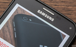 7,5 tỷ USD để sở hữu BlackBerry: Nước đi đầy khôn ngoan của Samsung