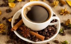 Thêm nguyên liệu này vào tách cà phê sáng sẽ giúp bạn tỉnh táo hơn nhiều