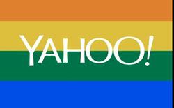 Khách hàng muốn khóa tài khoản, Yahoo sẵn sàng giúp