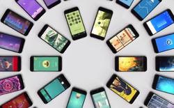 Apple tiếp tục tung ra video quảng cáo gây tranh cãi về iPhone