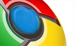 9 cách đơn giản để tăng tốc cho Chrome của bạn