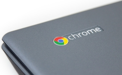 Có hay không một tương lai tươi sáng cho Chromebook ở Việt Nam?