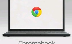 Những lý do để Windows và Mac phải dè chừng ChromeOS