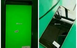 Siêu phẩm Meizu MX5 Pro Plus dùng chung chipset với Galaxy Note 5?